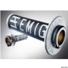 Emig V2 lock on grips