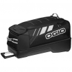 Ogio Adrenaline Gear Bag Stealth