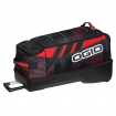 Ogio Adrenaline Gear Bag Stoke