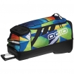 Ogio Adrenaline Gear Bag Toucan