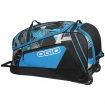 Ogio Big Mouth Gear Bag Hex