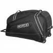 Ogio Big Mouth Gear Bag Stealth