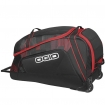Ogio Big Mouth Gear Bag Stoke