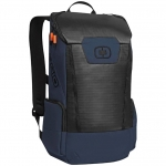 Ogio Clutch Backpack Blue