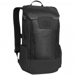 Ogio Clutch Backpack Stealth
