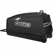 Ogio Shock Gear Bag Stealth