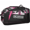 Ogio Slayer Gear Bag Bolt