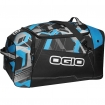 Ogio Slayer Gear Bag Hex