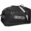 Ogio Slayer Gear Bag Stealth