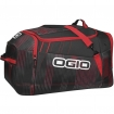 Ogio Slayer Gear Bag Stoke
