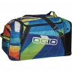 Ogio Slayer Gear Bag Toucan