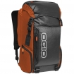 Ogio Throttle Rucksack Orange