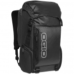 Ogio Throttle Rucksack Stealth