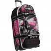 Ogio Rig 9800 Gear Bag Bolt