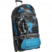 Ogio Rig 9800 Gear Bag Hex