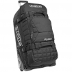 Ogio Rig 9800 Gear Bag Stealth
