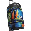 Ogio Rig 9800 Gear Bag Toucan