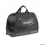 Ogio head case helmetbag stealth