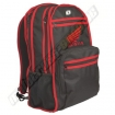 One Industries Honda Cryptic Backpack SALE