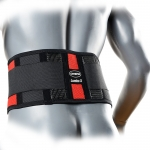 Ortema Lumbo-X Kidney Belt MX