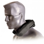 Ortema X-Neck Neck Guard Enduro