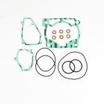 Athena Engine Gasket Set Topend Beta RR 250/300 2-Stroke 14-15