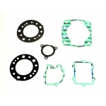 Athena Engine Gasket Set topend Honda CR 80 from 92', 85 from 03', 125 from 90', 250 from 92', 500 from 89'