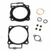 Athena Engine Gasket Set topend Honda CRF 150 from 07', 250 from 04', 450 from 02'