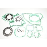 Athena Engine Gasket Set Complete Honda CR 80 from 92', 85 from 03', 125 from 98', 250 from 85', 500 from 84'