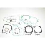 Athena Engine Gasket Set Complete Honda CRF 150 from 07', 250 from 04', 450 from 02'