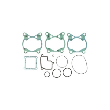 Athena Engine Gasket Set Topend KTM 85 SX, Husqvarna TC 85