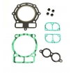 Athena Engine Gasket Set topend Beta RR 400/450 4T 05-09