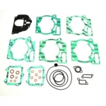 Athena Engine Gasket Set Topend KTM 200 SX/EXC