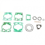 Athena Engine Gasket Set Topend KTM 65 SX