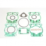 Athena Engine Gasket Set Topend KTM 50 SX 09-, Husqvarna TC 50 17-