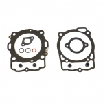 Engine Gasket Set Topend KTM