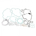 Athena Engine Gasket Set Complete Beta RR 400/450 4T 05-09