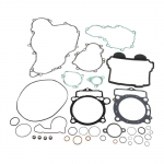 Engine Gasket Set Complete KTM