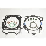 Athena Engine Gasket Set topend Yamaha YZF/WRF 250 from 01', 400 from 98', 426 from 00', 450 from 03'