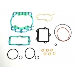 Athena Engine Gasket Set topend Yamaha YZ 80 from 93', 85 from 02', 125 from 86', 250 from 88'