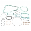 Athena Engine Gasket Set Complete Yamaha YZ 80 from 93', 85 from 02', 125 from 86', 250 from 99'