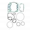 Engine Gasket Set topend Suzuki RM 80 from 91', 85 from 02', 125 from 92', 250 from 91'