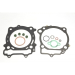 Athena Engine Gasket Set topend Suzuki RMZ 250 from 04', 450 from 05'
