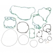 Engine Gasket Set Complete Suzuki RM 65 from 03', 80 from 91', 85 from 02', 125 from 90', 250 from 85'