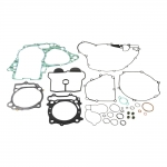 Engine Gasket Set Complete Suzuki RMZ 250 from 04', 450 from 05'