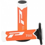 ProGrip 788 Grips - white base - fluo