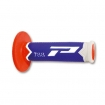 ProGrip 788 Grips - special edition