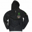 Pro Circuit Zip-Hoody Team Full Logo # SALE