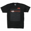 Pro Circuit T-Shirt Works One Bar