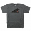Pro Circuit T-Shirt Works One Slope